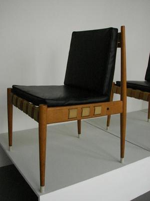 egon eiermann stuhl chair. Black Bedroom Furniture Sets. Home Design Ideas