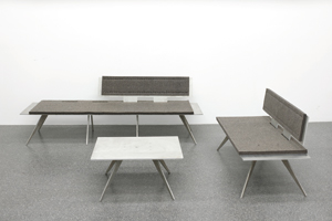 ksv_sarn_5_tisch_table