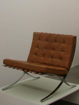 unbenanntes dokument. Black Bedroom Furniture Sets. Home Design Ideas